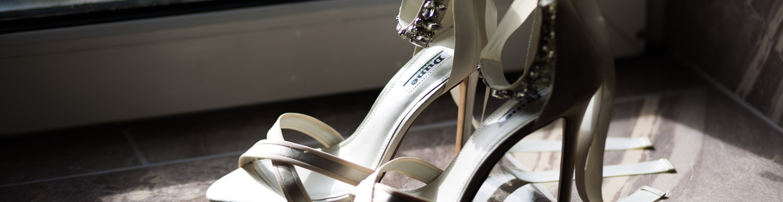 Wedding Ideas   Wedding Shoes