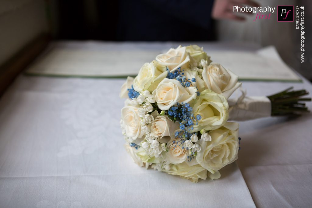 Wedding Flower Ideas (14)