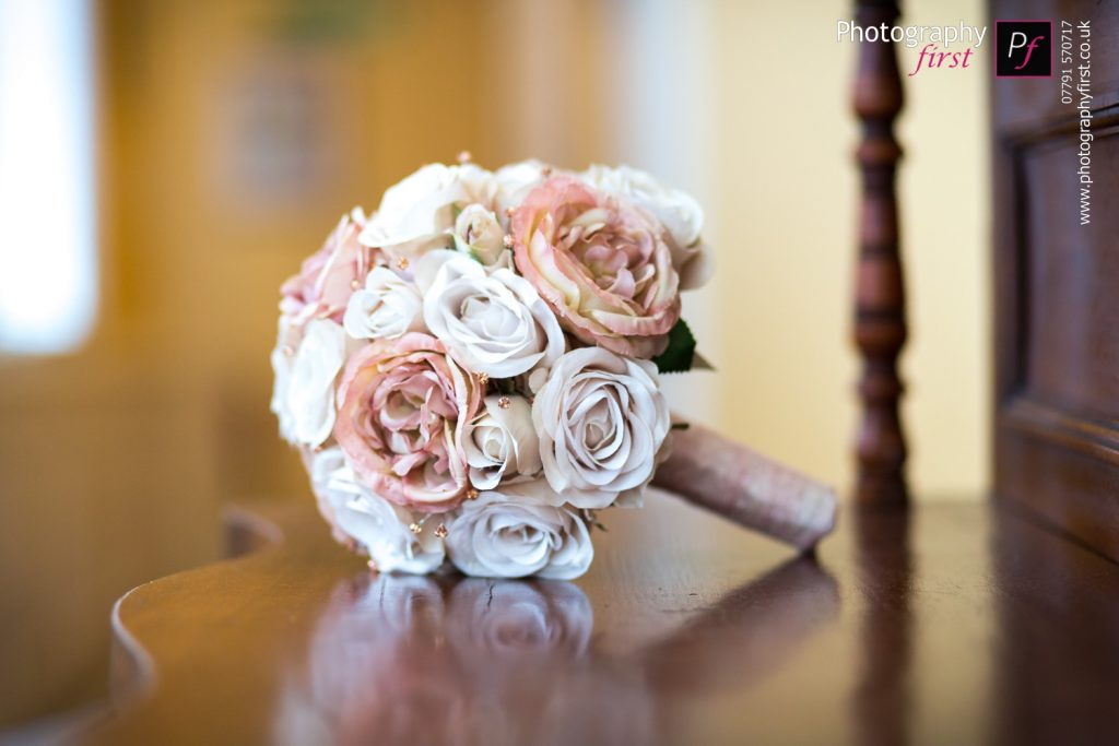 Wedding Flower Ideas (13)