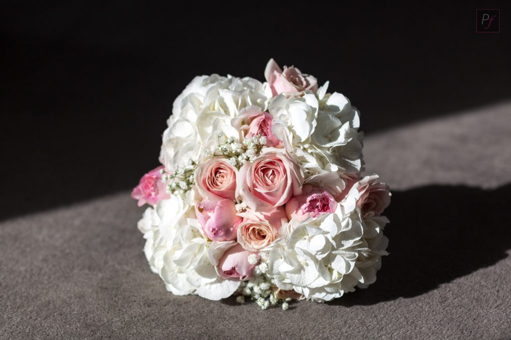 Wedding Flower Ideas (12)