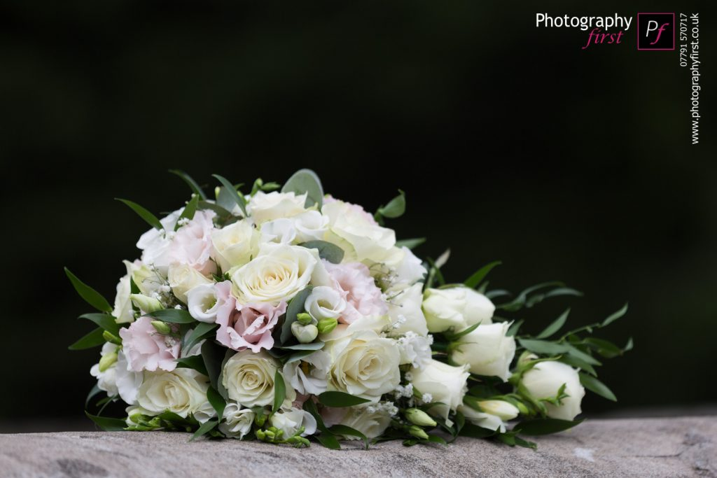 Wedding Flower Ideas (8)