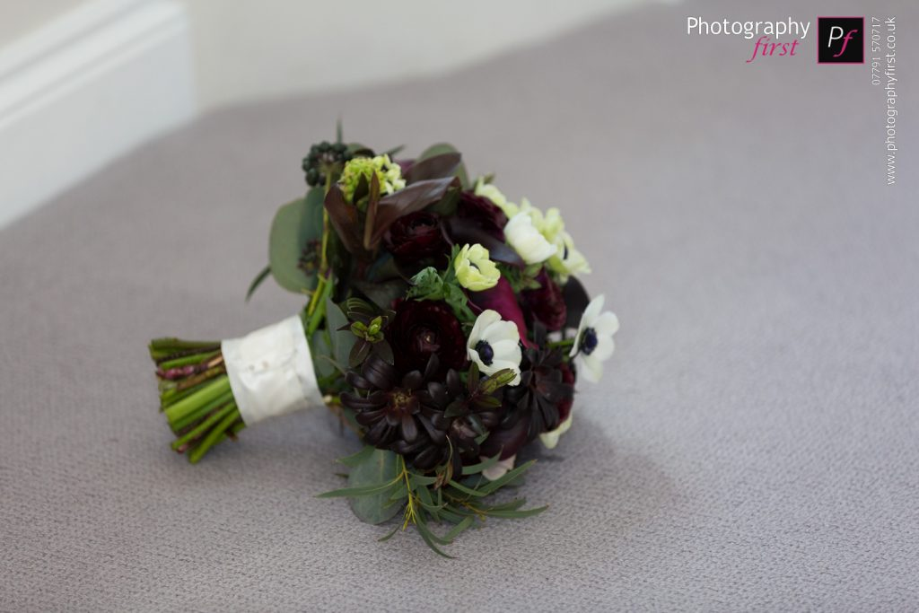 Wedding Flower Ideas (7)