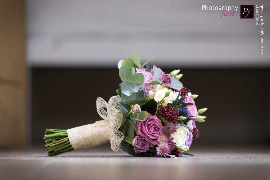 Wedding Flower Ideas (6)