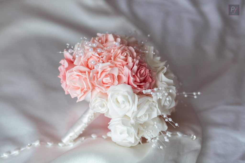 Wedding Flower Ideas (5)