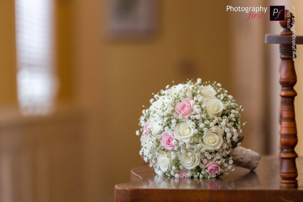 Wedding Flower Ideas (3)
