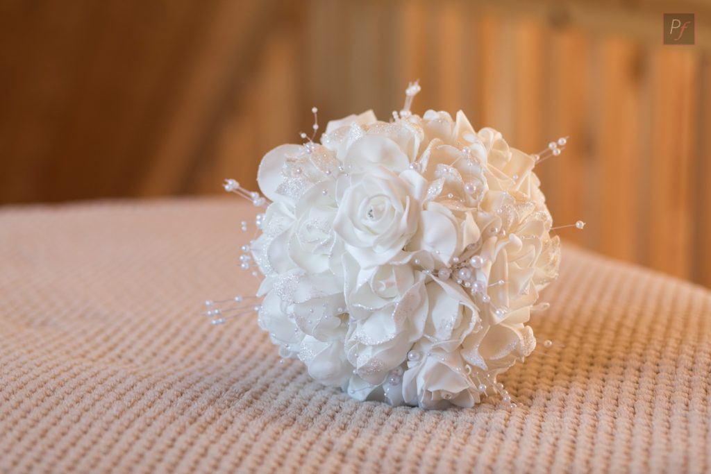 Wedding Flower Ideas (1)