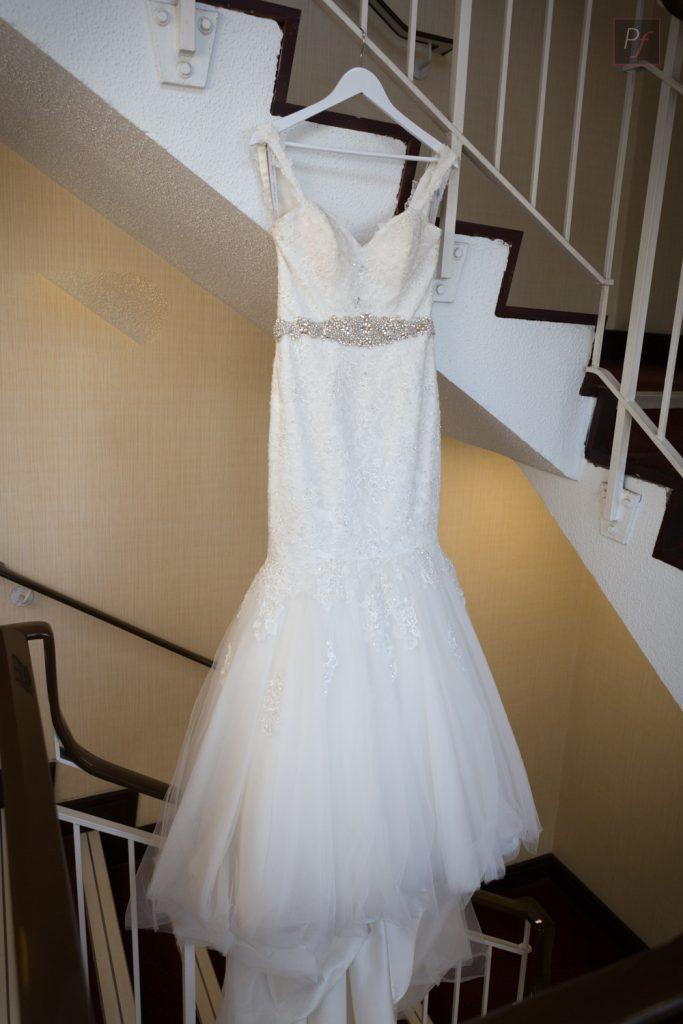 Wedding Gowns (22)