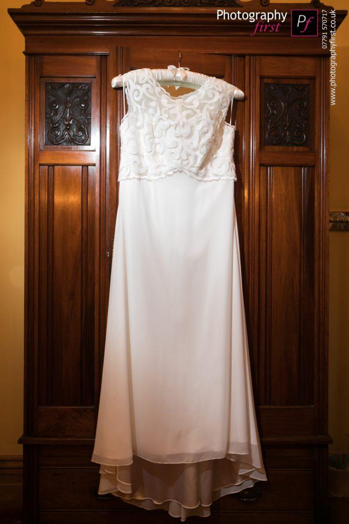 Wedding Gowns (13)