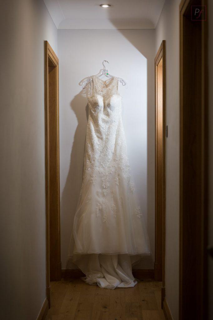 Wedding Gowns (12)