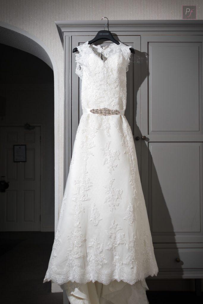 Wedding Gowns (11)