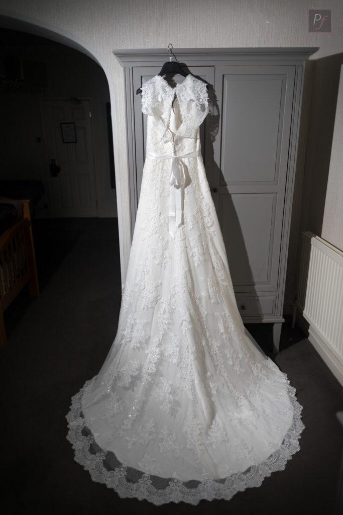 Wedding Gowns (10)