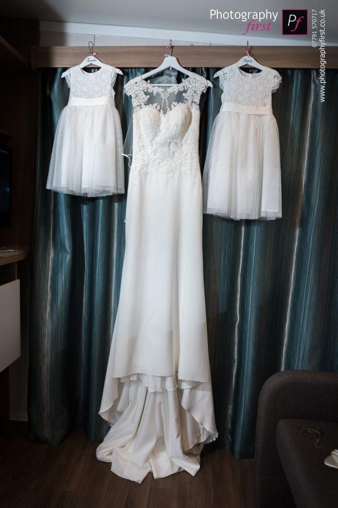 Wedding Gowns (9)