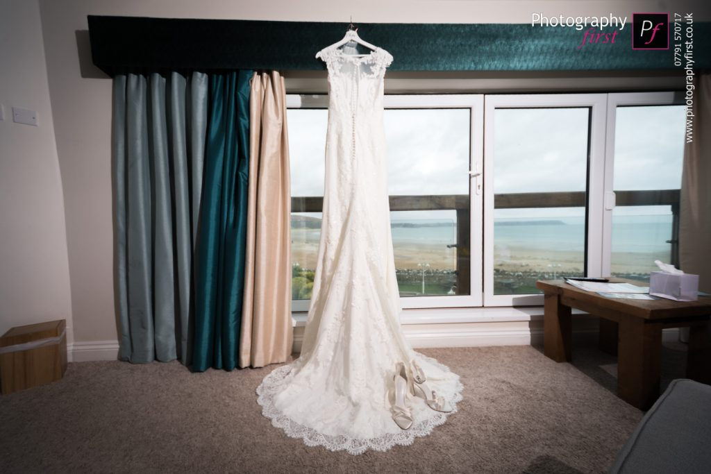 Wedding Gowns (8)