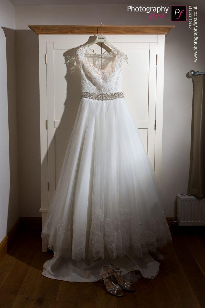 Wedding Gowns (7)