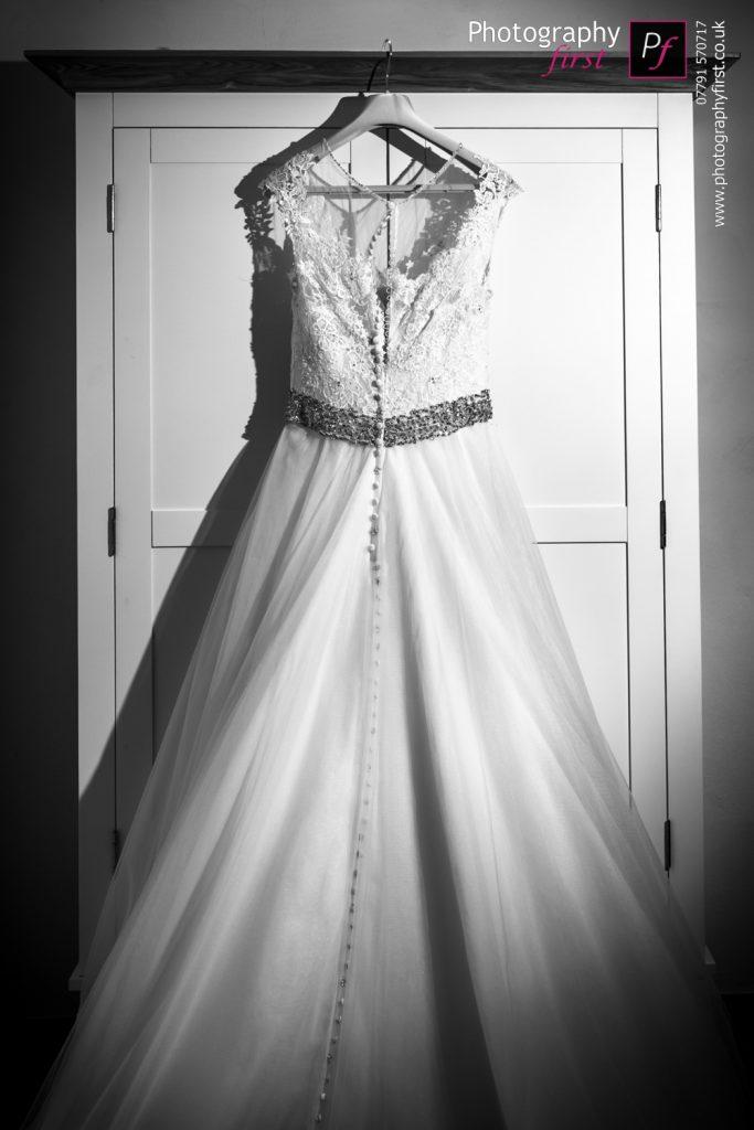 Wedding Gowns (6)