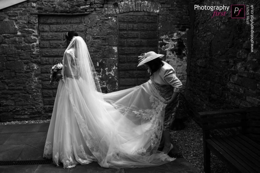 Wedding Gowns (5)