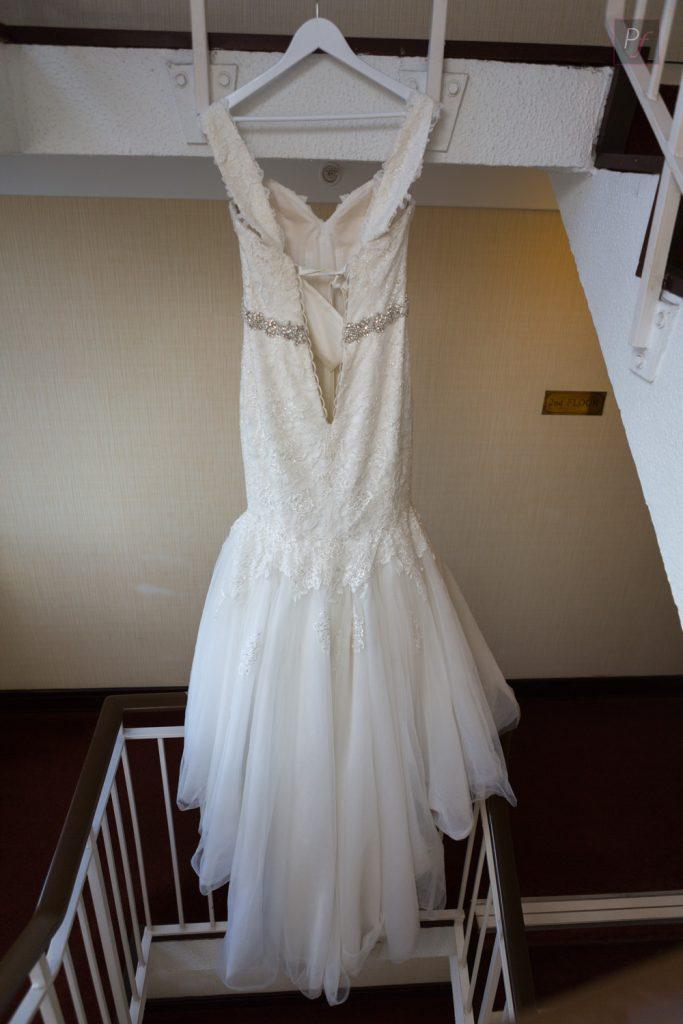 Wedding Gowns (21)