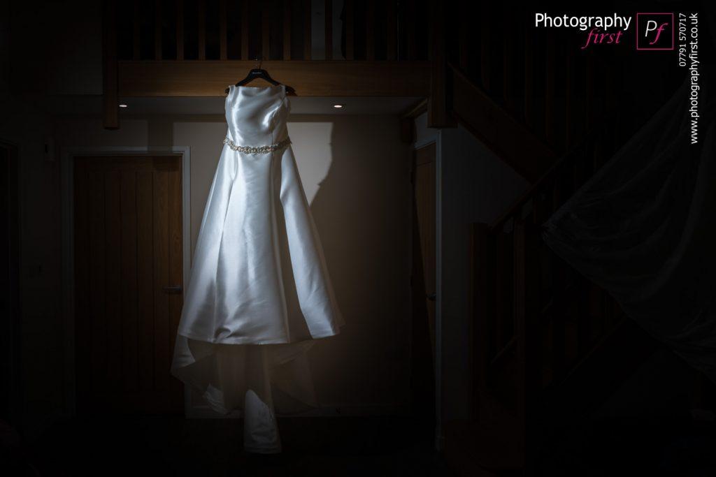 Wedding Gowns (3)