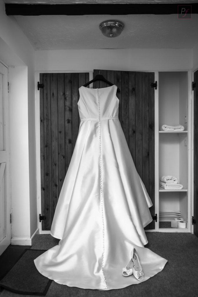 Wedding Gowns (2)