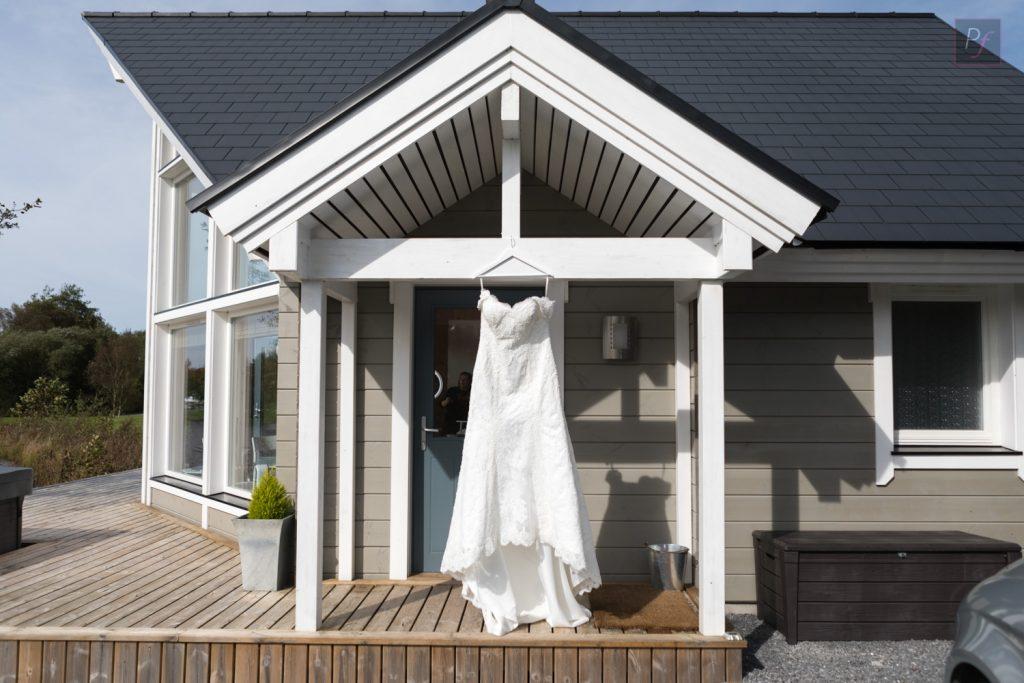 Wedding Gowns (1)