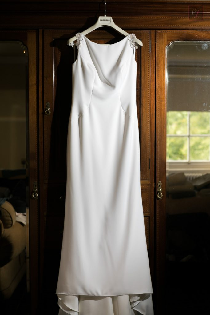 Wedding Gowns (20)