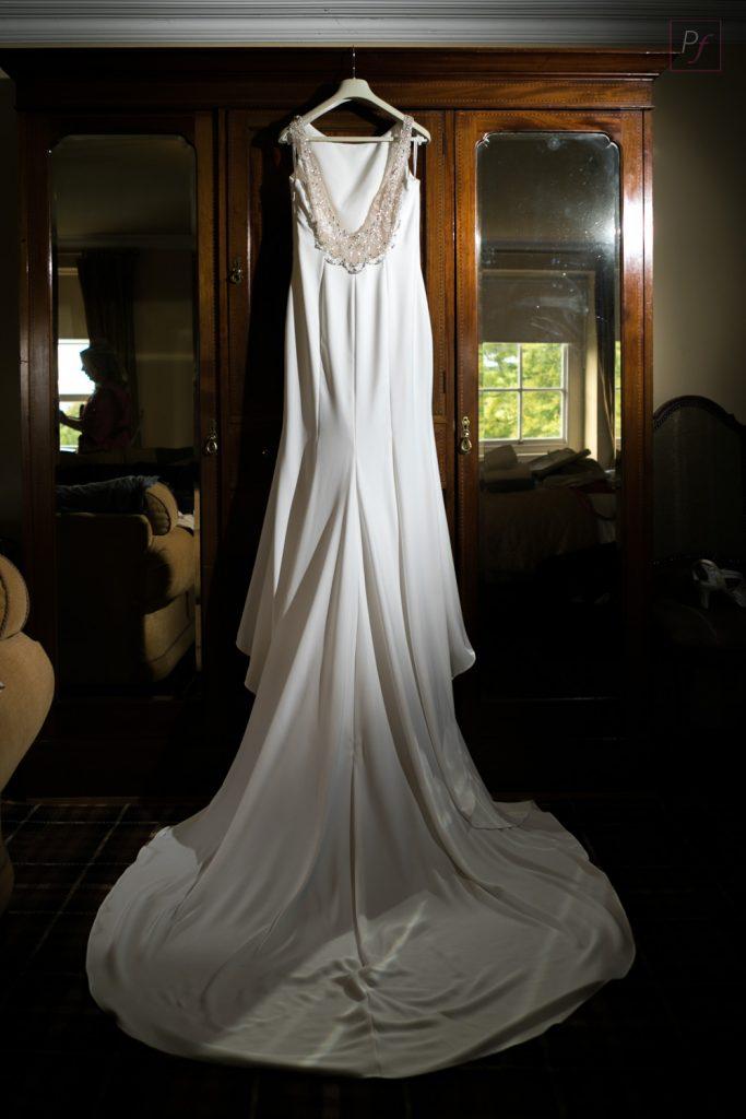 Wedding Gowns (19)