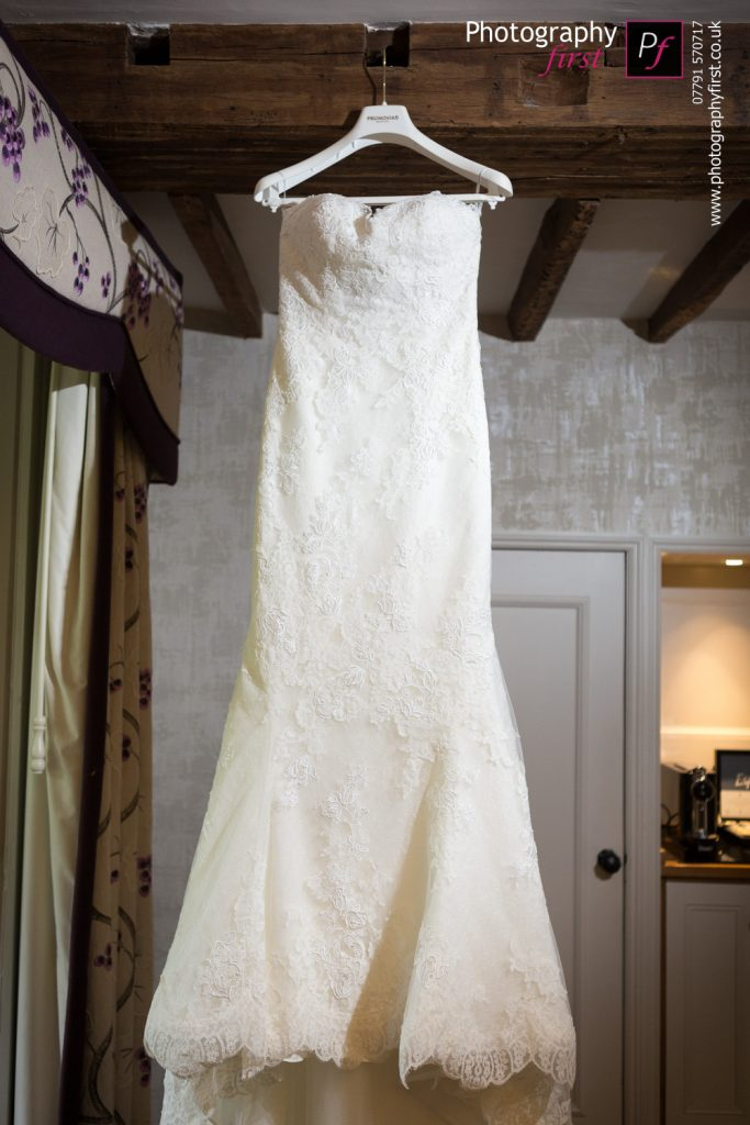 Wedding Gowns (18)