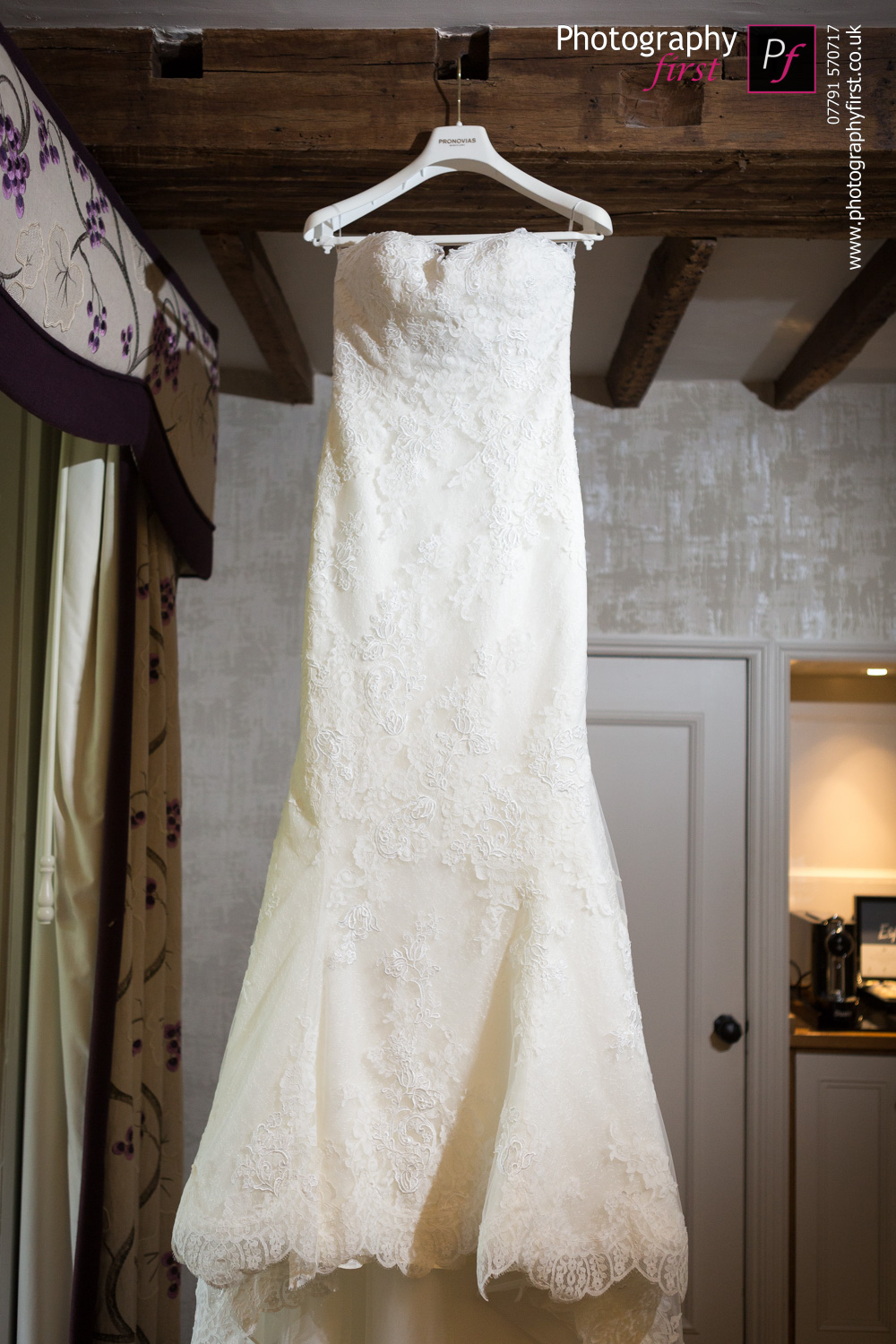 Wedding Ideas | Wedding Dresses | Photography First | South Wales ...