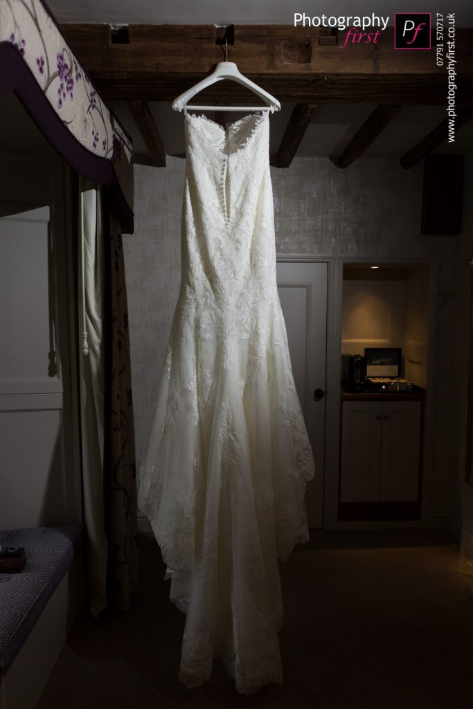 Wedding Gowns (17)