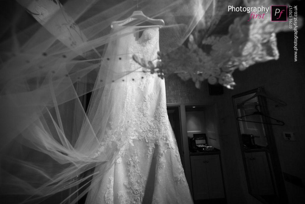 Wedding Gowns (16)