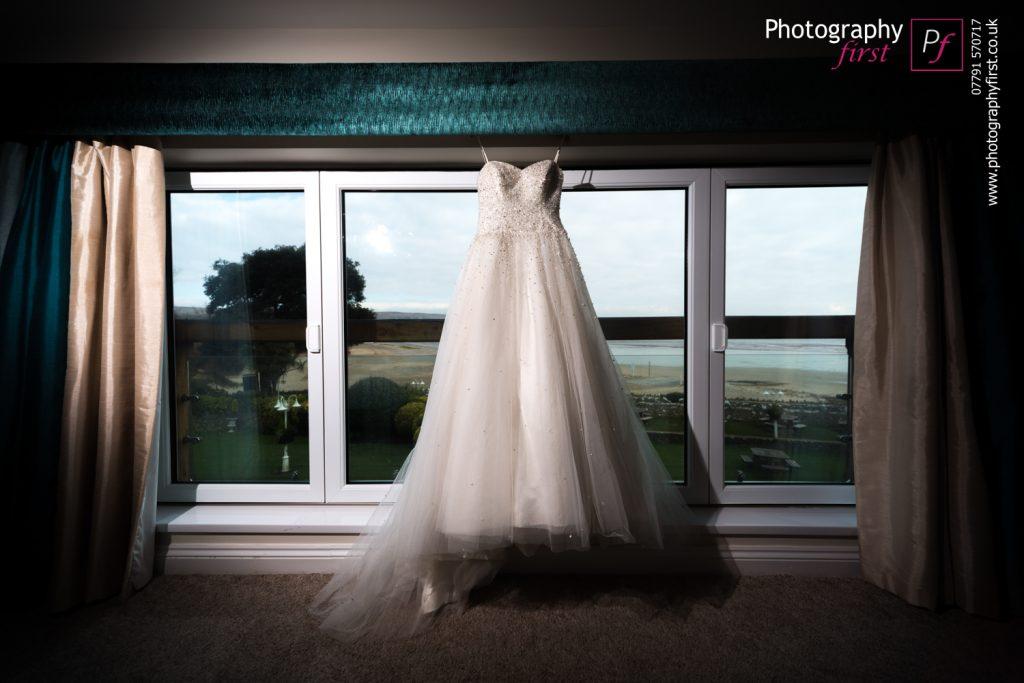 Wedding Gowns (15)