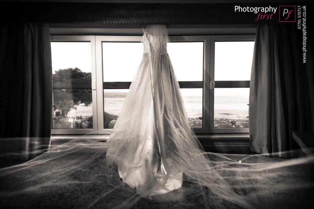 Wedding Gowns (14)