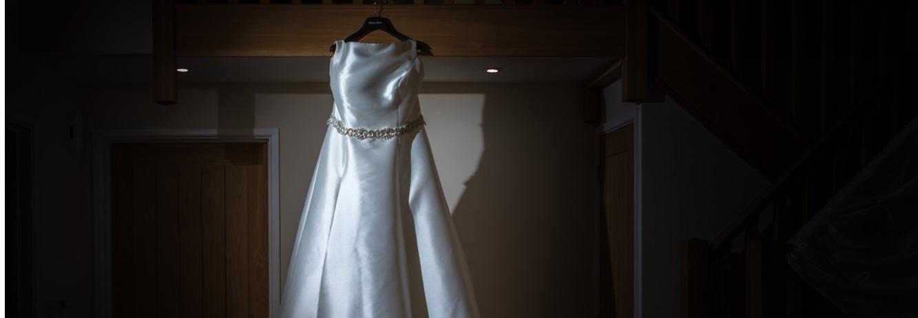 Wedding Ideas | Wedding Dresses