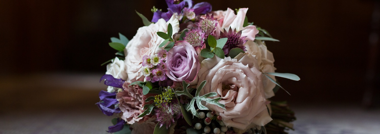 Wedding Ideas | Wedding Flowers