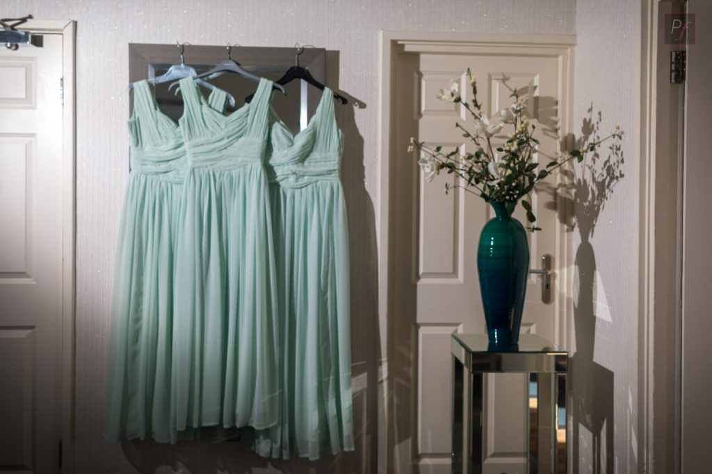 Bridesmaids Dresses Wedding Ideas (5)