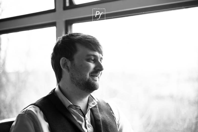 same sex wedding photography (12)