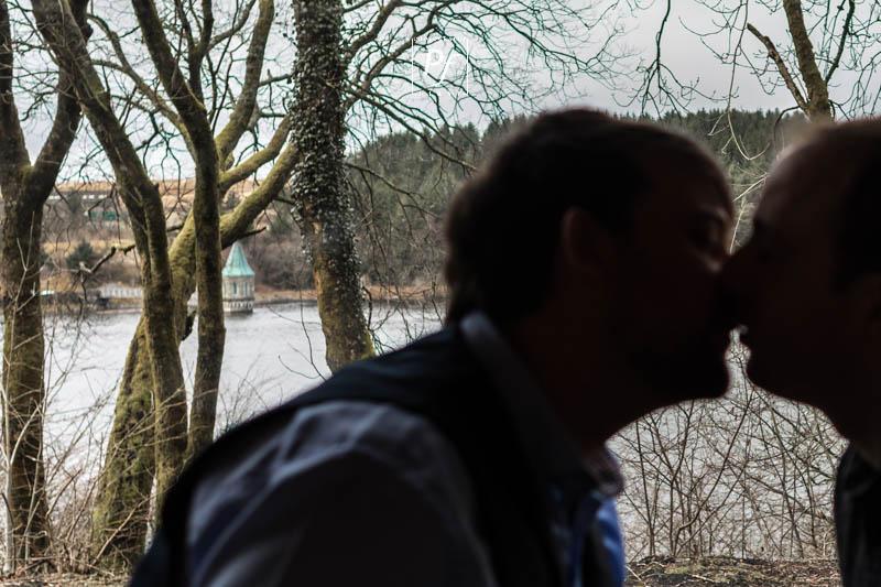 same sex wedding photography (16)