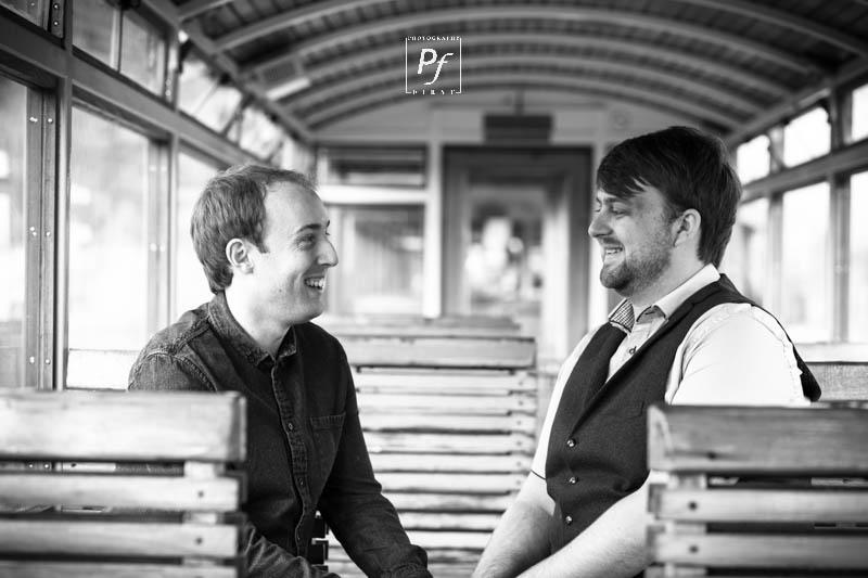 same sex wedding photography (21)