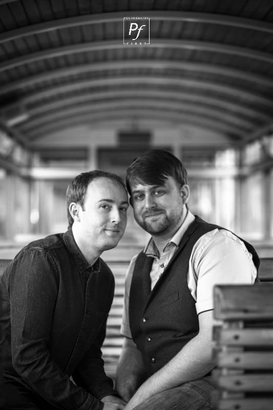 same sex wedding photography (22)