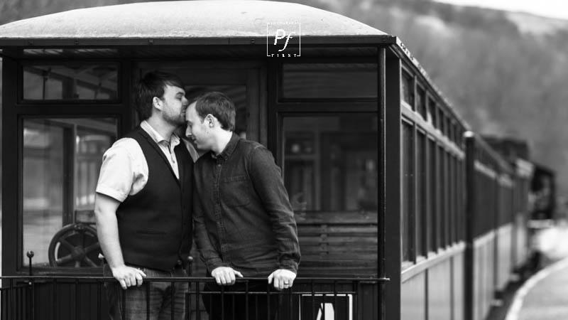 same sex wedding photography (24)
