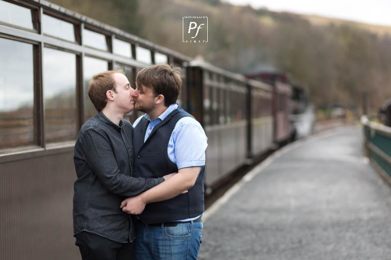 same sex wedding photography (25)