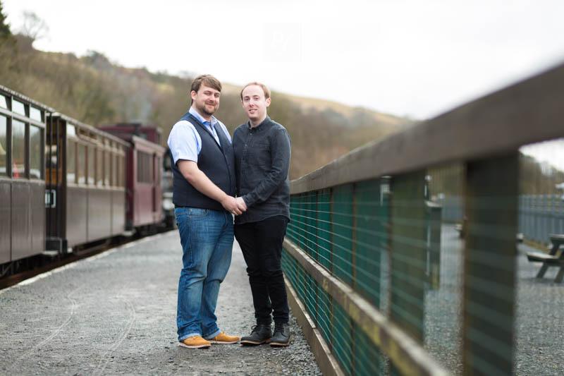 same sex wedding photography (29)