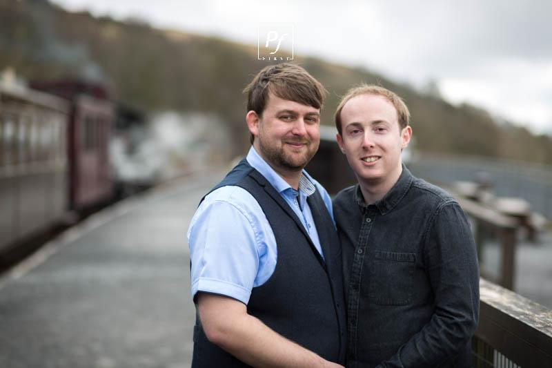 same sex wedding photography (30)