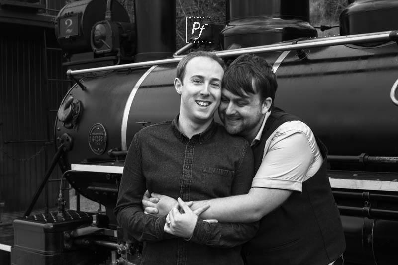 same sex wedding photography (32)