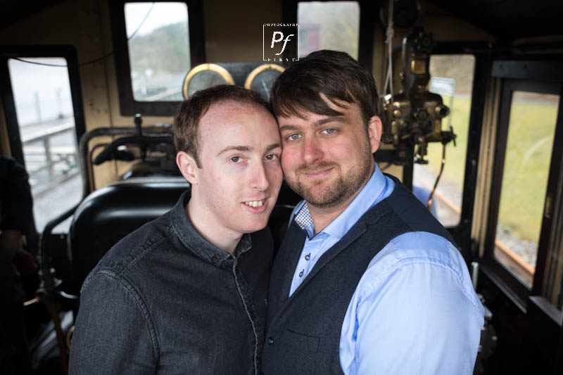 same sex wedding photography (33)