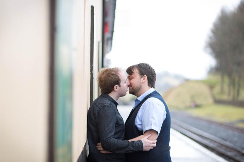 same sex wedding photography (7)