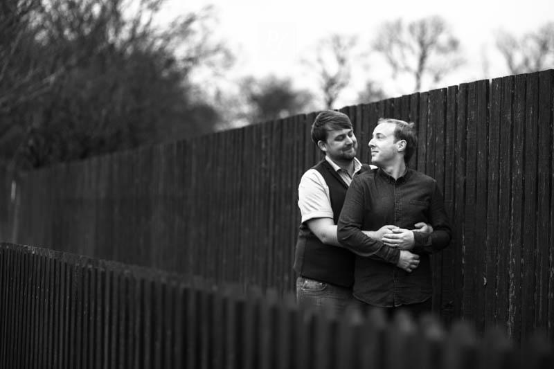same sex wedding photography (9)