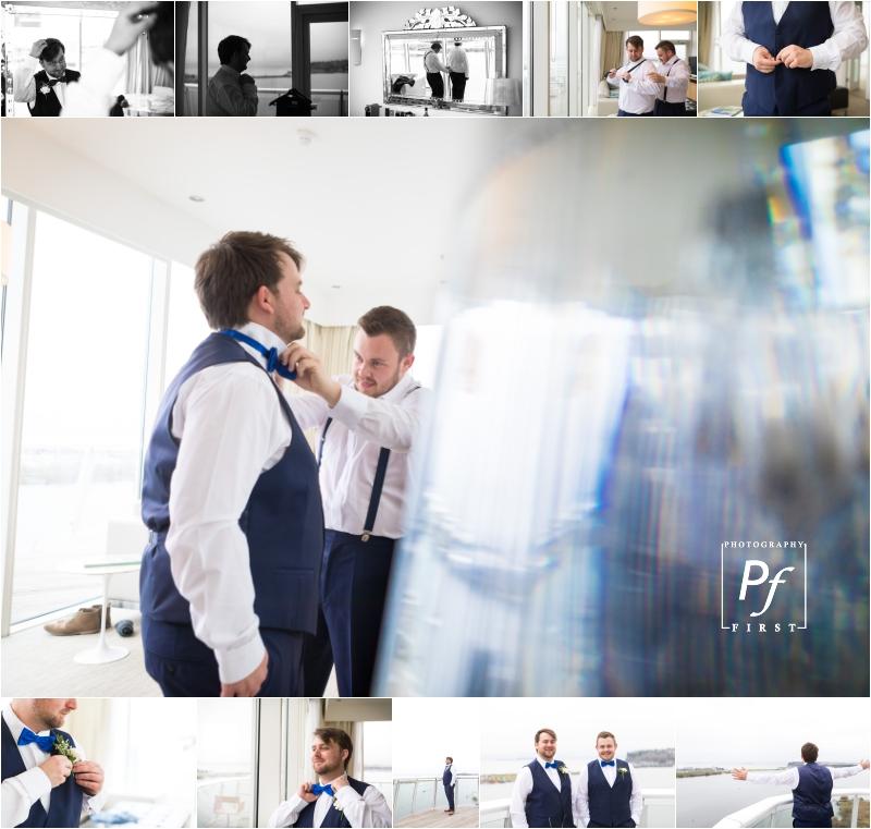 LGBT Wedding Photography Cardiff (26)