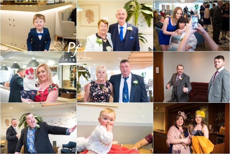 LGBT Wedding Photography Cardiff (23)