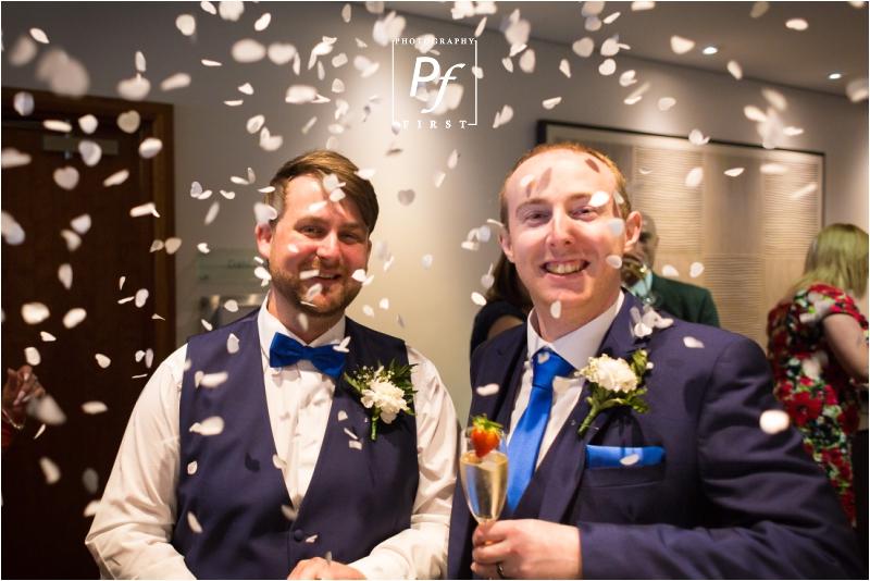 LGBT Wedding Photography Cardiff (20)